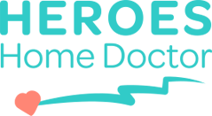 Heroes Home Doctor